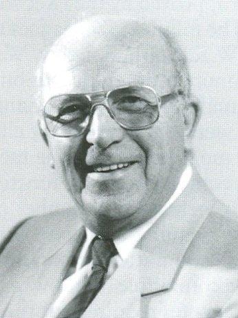 Jean Brihaye (1922-1999)