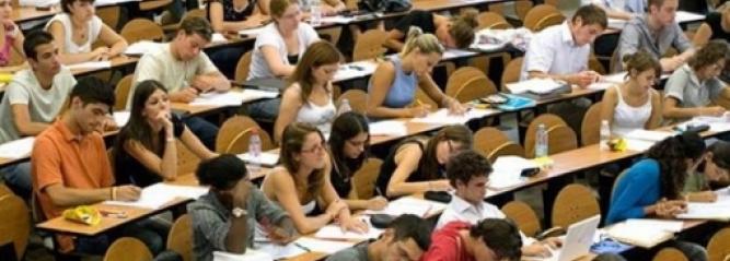 """Εξετάσεις στην """"Δερματολογία-Αφροδισιολογία"""""""