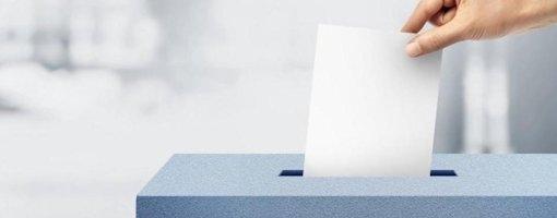 Εκλογές για την ανάδειξη Διευθυντών Τομέων Τμήματος Ιατρικής ΑΠΘ για το 2019-2020
