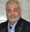Apostolos Kamparoudis's picture