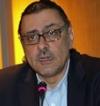 Εικόνα Σταμάτιος Αγγελόπουλος