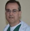 Antonios Ziakas's picture