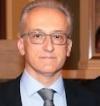 Εικόνα Νικόλαος Ζιάκας