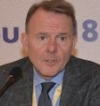 Ioannis Diakogiannis's picture