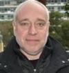 Emmanouil Hatzipantelis's picture