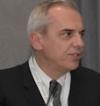 Panagiotis Ioannidis 's picture