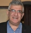 Georgios Germanidis's picture