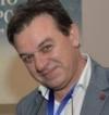 Sotirios Papagiannopoulos's picture