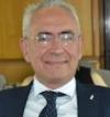 Εικόνα Λεωνίδας Παυλίδης