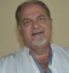 Vasileios Perifanis's picture