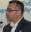 Dimitrios Karamanos 's picture