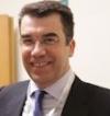 Iordanis Konstantinidis's picture