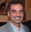 Dimitrios Chatzidimitriou's picture