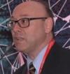 Efstratios Vakirlis's picture