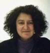 Ioanna Chouvarda 's picture