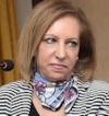 Georgia Kaiafa's picture