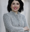 Georgia-Alexandra Spyropoulou's picture
