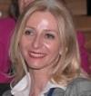 Nikoleta Printza's picture