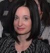Styliani Stampouli's picture