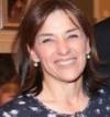 Georgia Tsaousi's picture