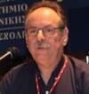 Alexios Benos's picture