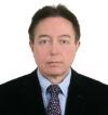 Dimitrios  Ioannidis 's picture