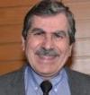 Emmanuel Roilides's picture