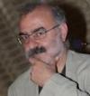 Nikolaos  Zilikis's picture