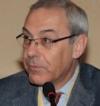 Charalampos Karvounis's picture