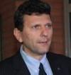 Ioannis Konstantinidis's picture