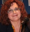 Maria Almpani 's picture
