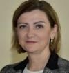 Evgenia Gkaliagkousi's picture