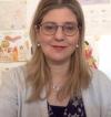 Paraskevi Panagopoulou's picture