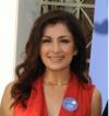 Marianthi Georgitsi's picture
