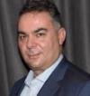 Georgios Karapanagiotidis's picture