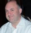 Michail Arampatzis's picture