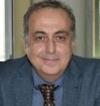 Athanasios Christoforidis's picture