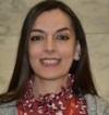 Chrysoula Pourzitaki's picture