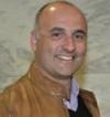 Michail Aivaliotis's picture