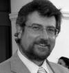 Panagiotis Prasopoulos's picture