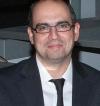 Petros Sountoulides's picture