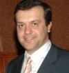 Εικόνα Κωνσταντίνος Χατζημουρατίδης