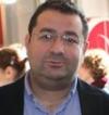 Εικόνα Δημήτριος Γιακουστίδης