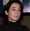 Eleni Bili's picture
