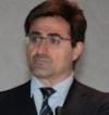 Leonidas Zepeiridis's picture