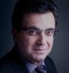 Efstratios Kolibianakis's picture