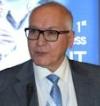Periklis Papadopoulos 's picture