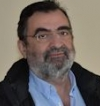 Konstantinos Ballas 's picture