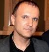 Εικόνα Γεώργιος Παρασκευάς