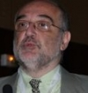 Konstantinos Petidis's picture